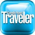 cn-traveler-icon